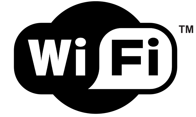 Exposed Security Flaws of the WPA3 Wi-Fi Protocol