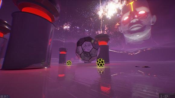 ballistic-balls-to-the-wall-pc-screenshot-www.deca-games.com-5