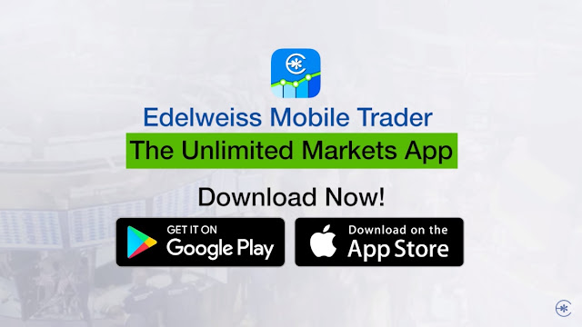 EMT share market india app
