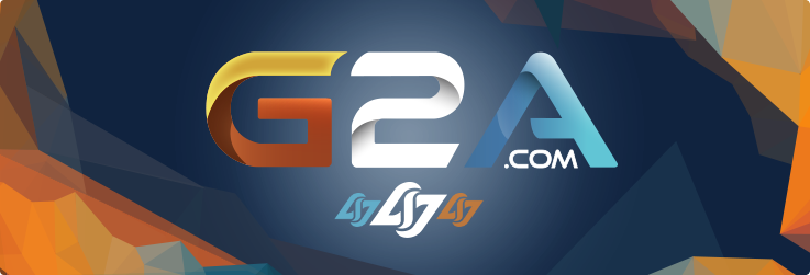 How To Get A G2A Refund Easily