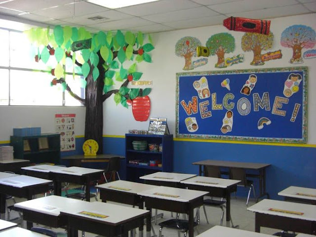 Best Ideas For Your Classroom 5