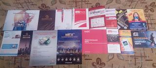 FinExpo финансовая выставка