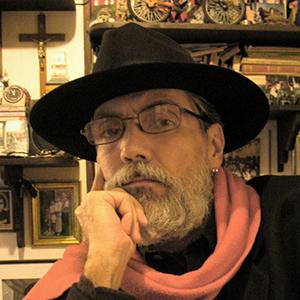 Cartoonist, Serbia
