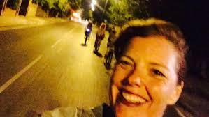 selfi stick, selfi sepeda, sepeda, bikers