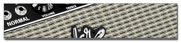 http://www.manualguitarraelectrica.com/p/amplificadores-ganancia-media-y-alta.html