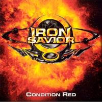 [2002] - Condition Red [Japanese Edition]