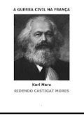 Karl Marx - A GUERRA CIVIL NA FRANÇA.pdf