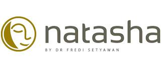 Lowongan Kerja Natasha Skin Clinic Center #578101825