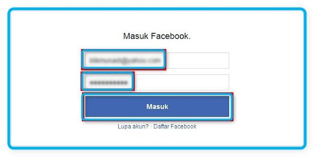 Trik Share Otomatis Artikel Blog Ke Semua Social Media  Dengan Dlvrit