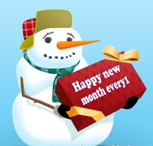 Happy New Month SMS, Happy New Month Text Messages, Happy New Month Messages, Happy New Month Quotes, Happy New Month Poem