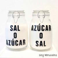 bromas con niños para el día de los santos inocentes poner sal azucar