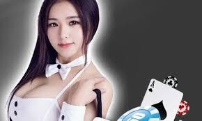 Kumpulan Informasi Tentang Agen Poker,Domino,Toto,Ceme,Capsa Yang Terpercaya Atau Tidak
