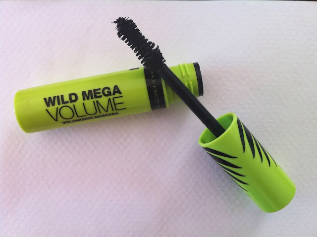 novedades-maquillaje-Max-Factor