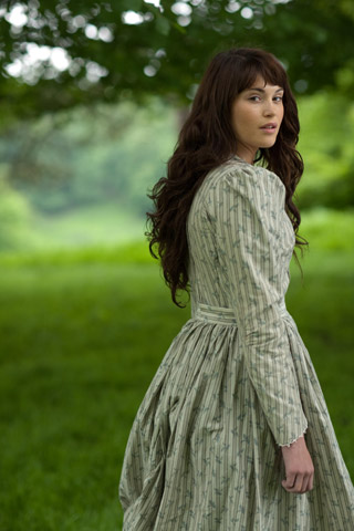 Tess of the D'Urbervilles Quotes