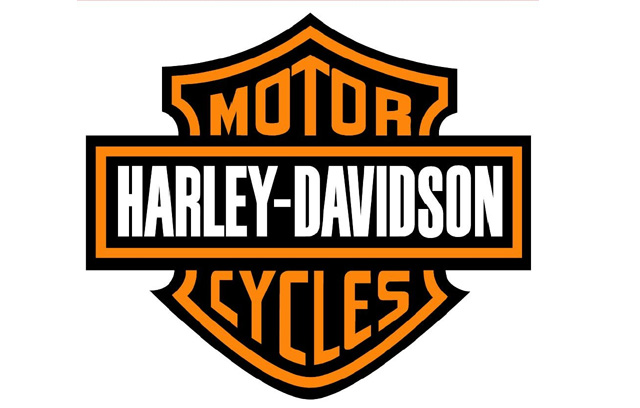 Harley Davidson Financial