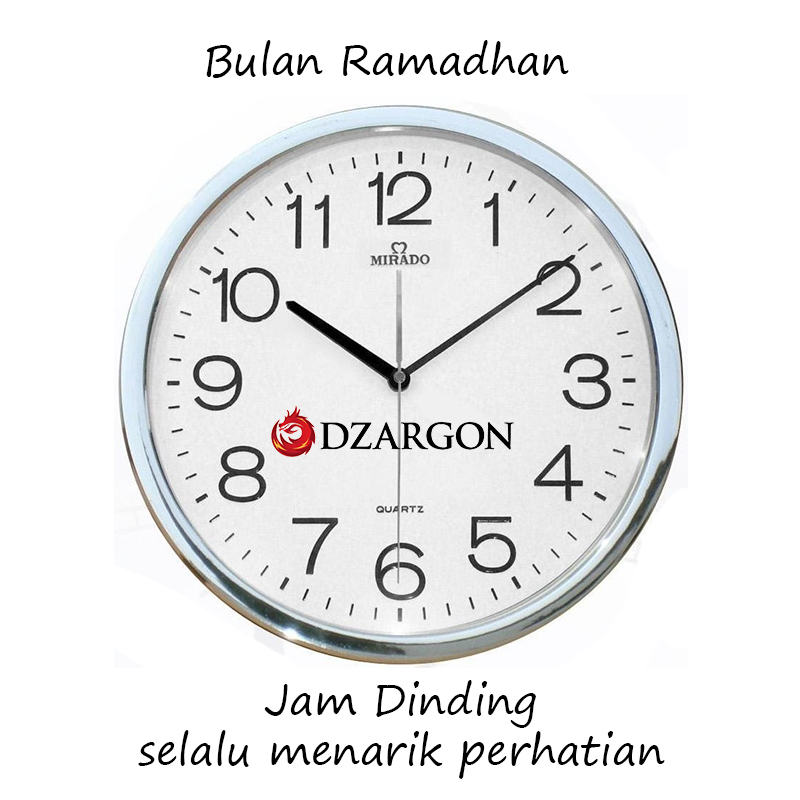 meme lucu buat ramadhan gambar meme lucu di bulan ramadhan