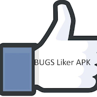 Bugs Liker APK
