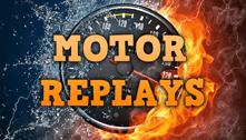 Motor Replays Addons, Guide Install Motor Replays Kodi Addons Repo