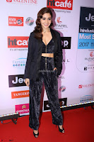 Red Carpet of Most Stylish Awards 2017 ~ Anushka Sharma (1).JPG