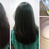 Best Home Remedies To Get Straight Hair Naturally And In Affordable Way