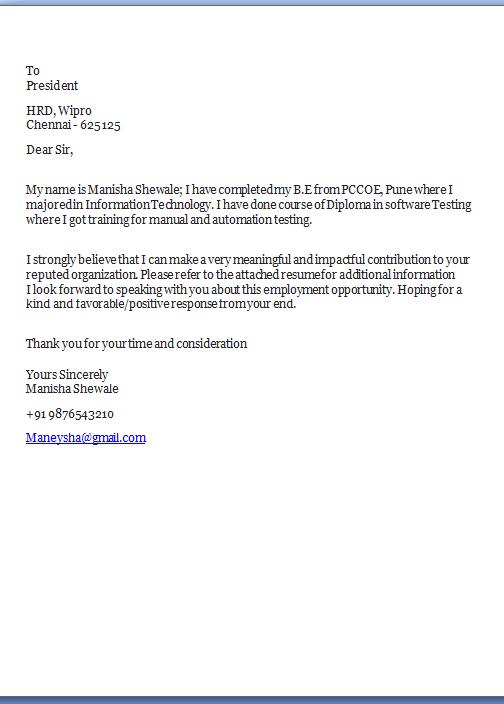 Cover Letter Banking Sales Sample Resume