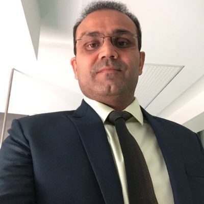 Giving unexpected turns is what Virender Sehwag specialises in.   After training as an off-spinner, he became a cricket legend for his devastating batting.  After retiring, instead of settling in some boring cricketing gig, Virender Sehwag opted to become a social media star.