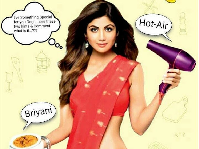 Awesome  Celebrities Bollywood Arts