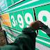 Postos do Estado vão acionar Procon contra distribuidoras de combustível