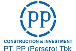 Lowongan Kerja BUMN PT PP (Persero) Tbk Terbaru Juli 2017