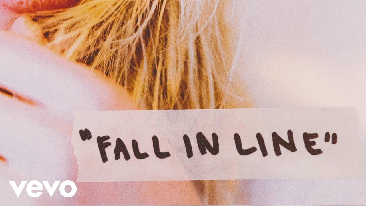 Christina Aguilera & Demi Lovato Unveil New Single \