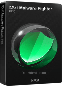 IObit Malware Fighter 3.2 Lifetime PRO Serial Keys 2015