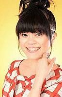 Kozakura Etsuko