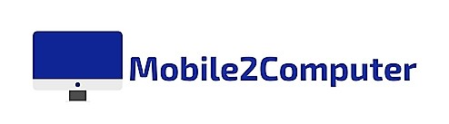 Mobile2Computer - Android, iOS, Windows, Mac, Mobiles, Computers, Reviews and How To Guides