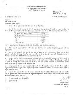 7th-cpc-daily-allowance-order-railway-board-in-hindi
