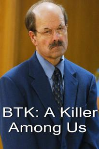 Watch BTK: A Killer Among Us Online Free 2019 Putlocker