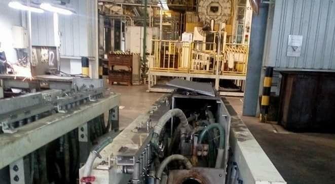 Operator Produksi