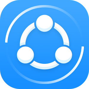 Download SHAREit for Android APK