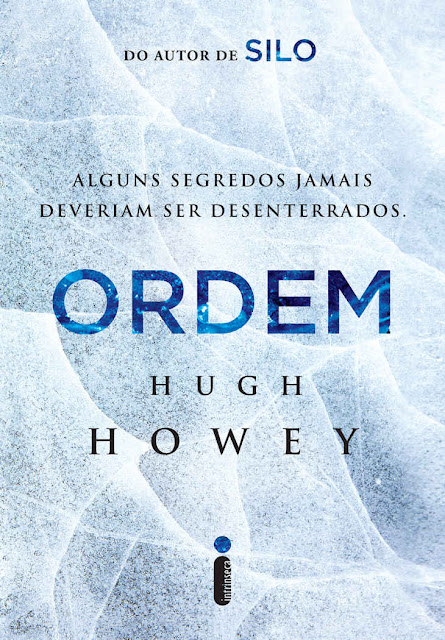 Ordem Hugh Howey