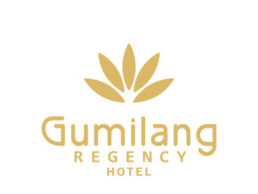 [Review] Gumilang Regency Hotel