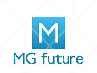 Lowongan Kerja di PT. MG Future - Semarang (SPV, Recruitment Staff, SDM Trainee, Marketing, Gudang, Admin, Delivery, OB)