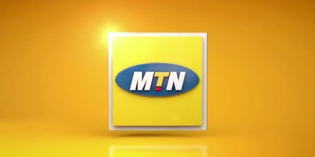 MTN Data Plans 2019, Price And Subscription Code In Nigeria