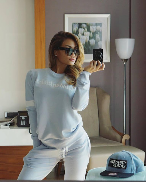 Daphne Joy wiki, son, age, love, ethnicity, bio, dating