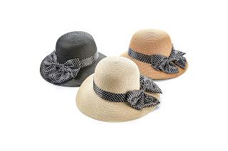Cappello paglia eleganti da donna a firenze