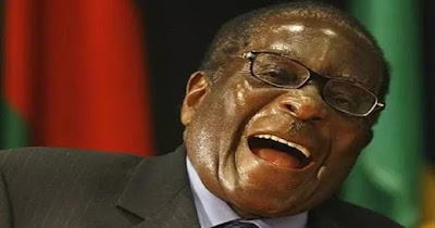 Most Read Robert Mugabe Wisdom Quotes