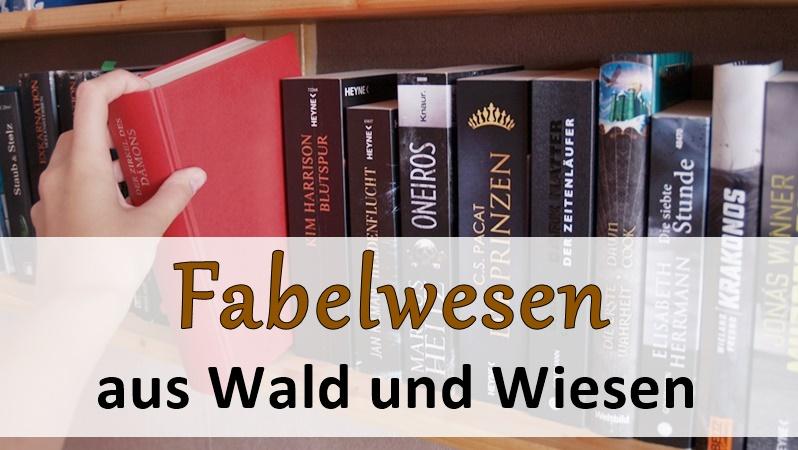 fabelwesen_wald_wiesen_titelbild