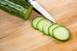 11 Benefits of Cucumber for Health, Can it Block Cancer Cells?