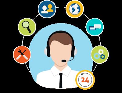 [Image: boip-business-phone-system-voipbizforum.jpg]
