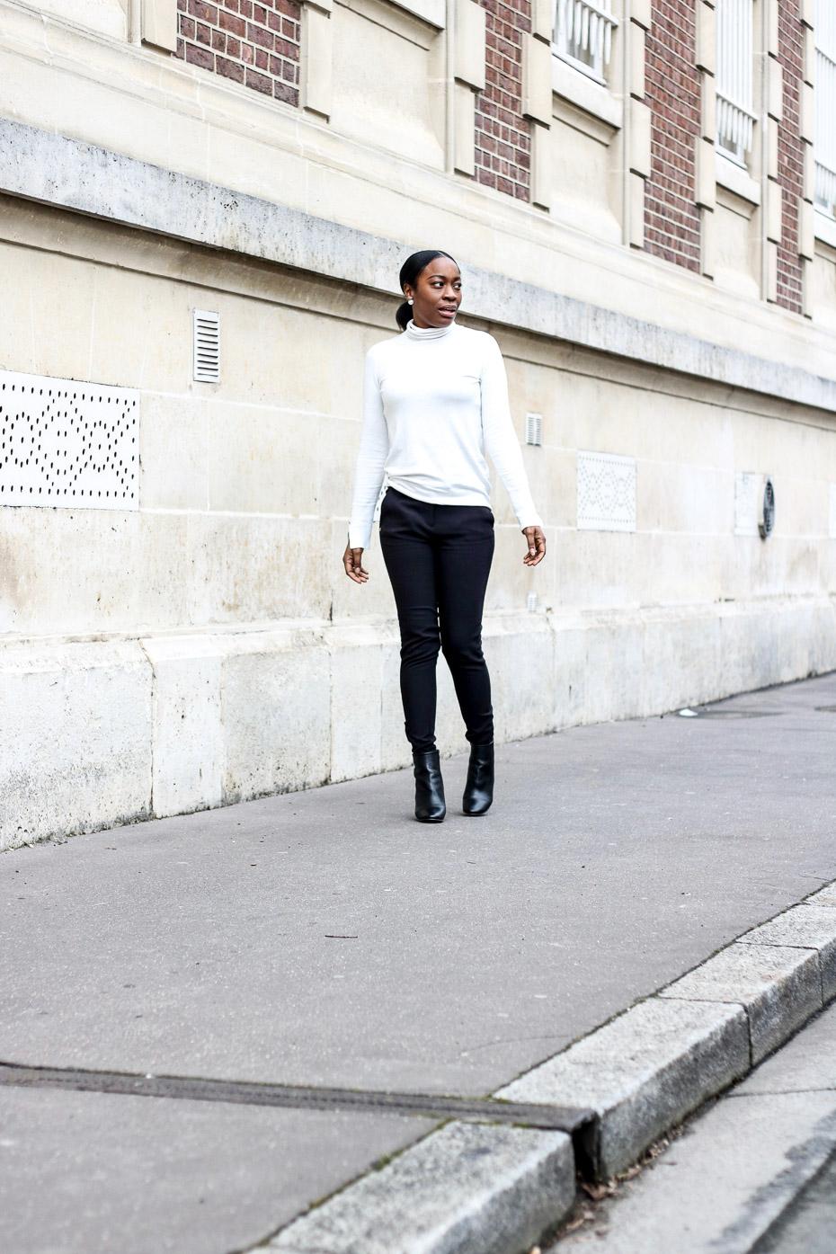 blog-mode-tendance-lifestyle