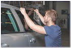 Car {WINDOW TINTING} Anchorage AK