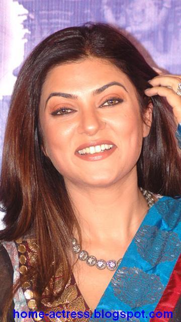 Home Actress Blogspot Com Colours Swathi: Home-actress.blogspot.com: Susmitha Sen